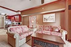 worksheets in seasons 14812 park city vacation rental westgate 4 bedroom aspen grove westgate 4 bedroom condo rental