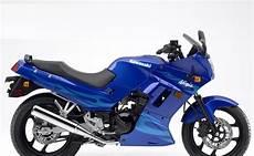 modification motor rr kawasaki modifications new modifikasi 2009 motor sport