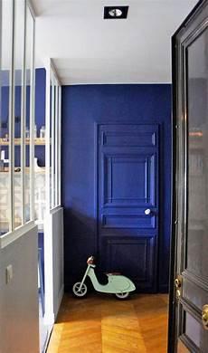 appartement 9 r 233 novation 224 petit prix r 233 ussie