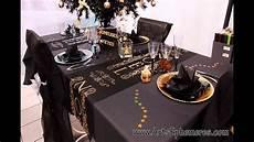 Table De No 235 L Et Or Arts Eph 233 M 232 Res