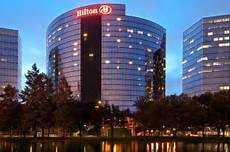 book hilton dallas lincoln centre in dallas hotels com