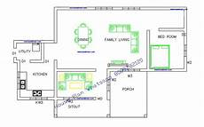 free house plans kerala style free kerala house plans below 1000 square feet kerala