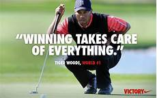 equipment failure exposes nike s absurd tiger woods lie