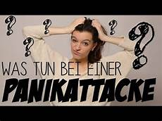 Panikattacken Was Tun - panikattacken was tun in einer akutsituation