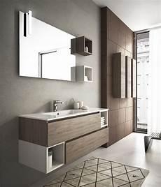 prezzi mobili bagno moderni mobili da bagno moderni collezione componibile