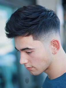 Boys Best Hairstyles