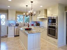 Kitchen Furniture Gallery Kitchen Photo Inspiration Gallery Builders Of