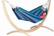 discount hamac palmier hamac amazonas confort suspendu
