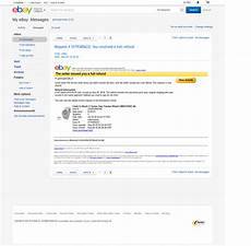 how to read paypal transaction history how do i see information about paypal transaction paypal community