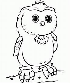32 best free owls to color owl worksheets schoolfy