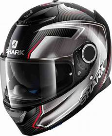 shark spartan carbon guintoli 2017 helmet buy cheap fc moto