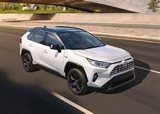 2020 toyota rav4 review price for sale cars reviews