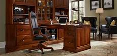 home office furniture portland oregon colburn modular office home furniture home decor