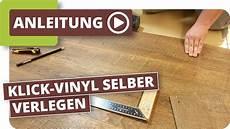 vinylboden selber verlegen 5mm klick parkett wohnwelt