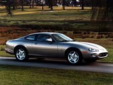 car service manuals pdf 1997 jaguar xk series free book repair manuals 2003 jaguar xk8 all models x100 service and repair manual tradebit