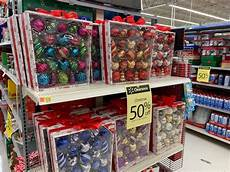Decorations At Walmart by 50 Clearance At Walmart