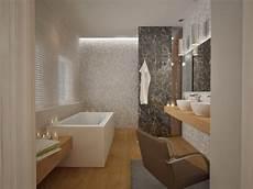 Bad Mit Mosaik - mosaik ideen bad
