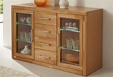 sideboard 130 cm places of style sideboard breite 130 cm 4 schubk 228 sten