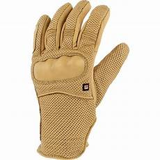 gants moto été homologué gants moto 233 t 233 homologu 233 s motomod rs07 camel ce motomod