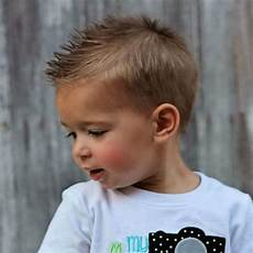 35 cute toddler boy haircuts haircuts for boys little