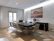 Menata Dan Mendesain Interior Ruang Meeting Pt
