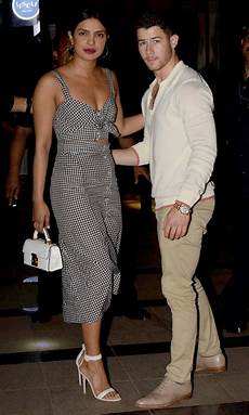 nick jonas priyanka chopra priyanka chopra s engagement ring from nick jonas