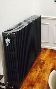 peinture radiateur electrique radiateur en fonte sur mesure a partir de vieux radiateurs