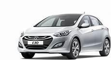 Location Voiture Hyundai I30 Casablanca Pas Cher