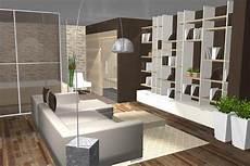 Sauna Nach Ma 223 F 252 R Zuhause Vom Hersteller Aus Linz Kaufen
