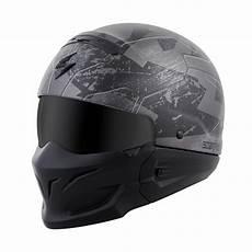 scorpion exo helm scorpion covert ratnik motorcycle helmet 2017 ebay
