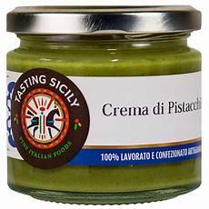 crema di pistacchio eurospin crema di pistacchio tasting sicily