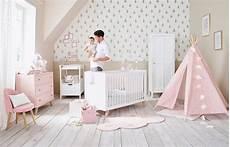 colecci 243 n de beb 233 con maison du monde interiores chic