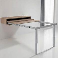 mensole a scomparsa ikea buy mensola pull out drawer table 900mm