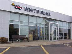 white bear acura subaru car dealership in white bear lake mn 55110 kelley blue book