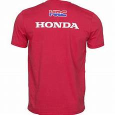honda t shirt buy honda hrc t shirt louis motorcycle leisure