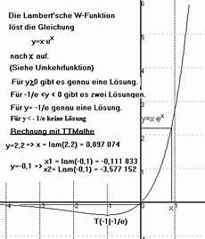 faq 3 wie l 246 se ich die gleichung x 183 e x a nach x auf