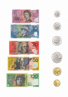 australian money pictures for print google search
