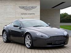 automotive repair manual 2007 aston martin v8 vantage transmission control used 2007 aston martin vantage coupe manual for sale in gloucestershire pistonheads