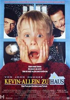 Kevin Allein Zu Haus - kevin allein zu haus weihnachts wiki fandom powered