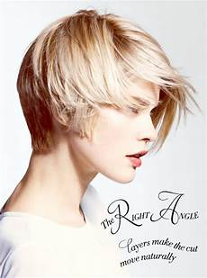 the 25 best cute short haircuts of 2012 short hairstyles