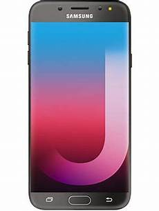 samsung galaxy j7 pro price in india full specifications reviews pictures online