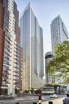 Columbus Apartments Jersey City 90 columbus apartments jersey city nj apartments