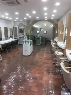 salon de coiffure la rochelle salon de coiffure la rochelle dessange