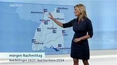 Kleinert Swr Wetter 23 07 2013 Hd