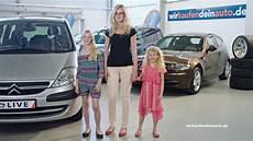 wir kaufen dein auto de bewertungen wirkaufendeinauto de werbung cringe