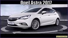 Opel Astra Turbo 2017 - opel astra 2017 v6 turbo specs
