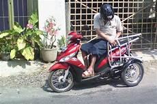 Bengkel Modifikasi Motor Roda Tiga by Bengkel Modifikasi Motor Roda Tiga Di Bandung Modifixo
