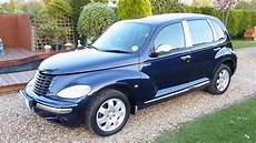 how to fix cars 2005 chrysler pt cruiser electronic throttle control video review of 2005 chrysler pt cruiser 2 4 touring auto for sale sdsc specialist cars