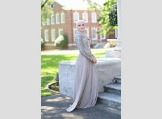 With Love, Leena. ? A Fashion   Lifestyle Blog by Leena