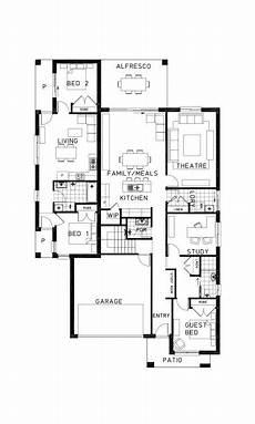 granny flat house plans tenille 36 double storey design granny flat house